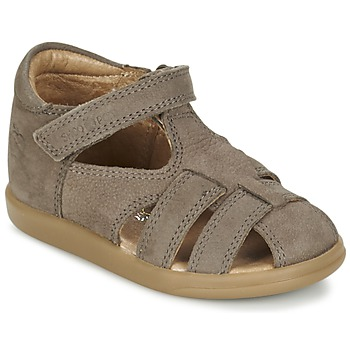 Zapatos Niño Sandalias Shoo Pom PIKA BOY Topotea