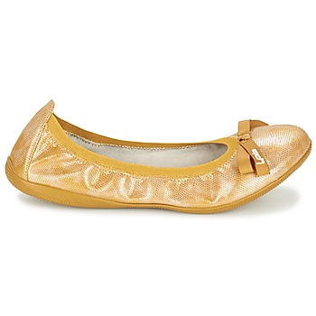 LPB Shoes ELLA Amarillo