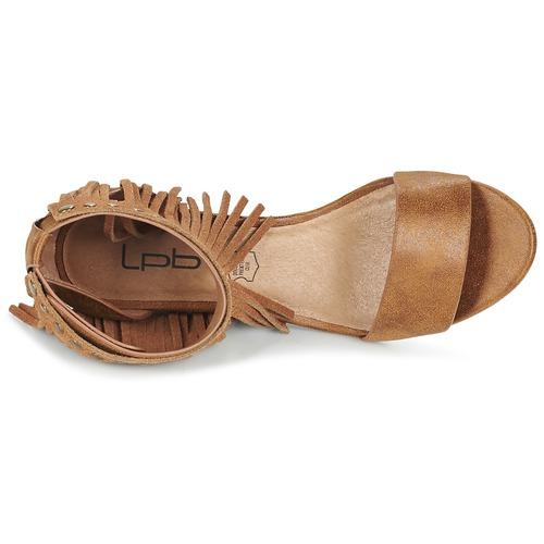 Camel Zapatos Mujer Sandalias Shoes Nadia Lpb OPN08nXwk