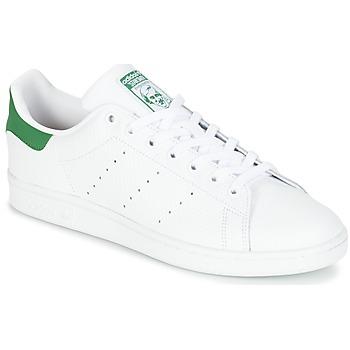 Zapatillas bajas adidas Originals STAN SMITH