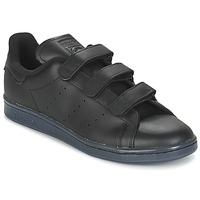 Zapatillas bajas adidas Originals STAN SMITH CF