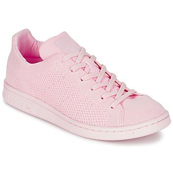 Zapatillas bajas adidas Originals STAN SMITH PK