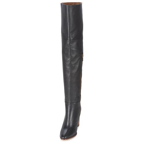 release date 037f0 0e07a ... Los últimos zapatos de descuento para hombres y mujeres Zapatos  especiales Fericelli NIRI Negro ...