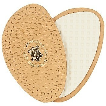 Accesorios Mujer Complementos de zapatos Famaco Demi-semelle confort