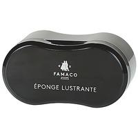 Accesorios Producto de mantenimiento Famaco OCOTLAN Nude