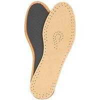 Accesorios Mujer Complementos de zapatos Famaco NUMKERO Marrón