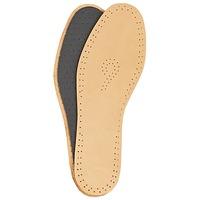 Accesorios Hombre Complementos de zapatos Famaco NUMKERO Marrón