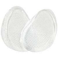 Accesorios Mujer Complementos de zapatos Famaco Coussinet gel taille unique