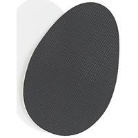 Accesorios Complementos de zapatos Famaco PALADIO Negro