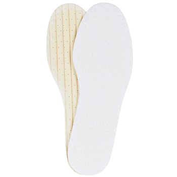 Accesorios Mujer Complementos de zapatos Famaco CALIXTO Blanco