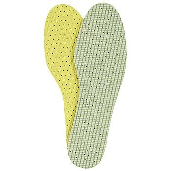 Accesorios Hombre Complementos de zapatos Famaco CARMELITO Verde
