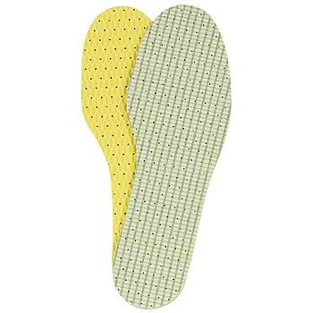Accesorios Mujer Complementos de zapatos Famaco Semelle fraiche chlorophyllle femme T35-40