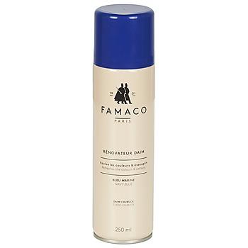 Accesorios Producto de mantenimiento Famaco MAXIVIO Marino