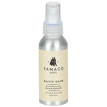 Accesorios Producto de mantenimiento Famaco Flacon spray