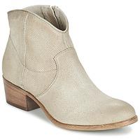 Zapatos Mujer Botas de caña baja Mjus DONELLA Topotea