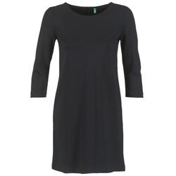 vestidos cortos Benetton SAVONI