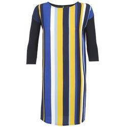 vestidos cortos Benetton VAGODA
