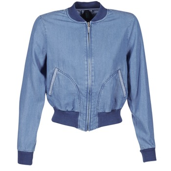 Benetton FERMANO Azul / Medium