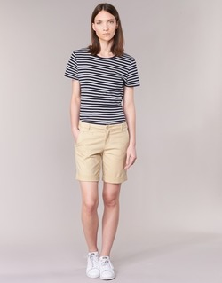 textil Mujer Shorts / Bermudas Benetton JAVIN