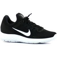 Zapatos Hombre Running / trail Nike Lunar Skyelux Negro