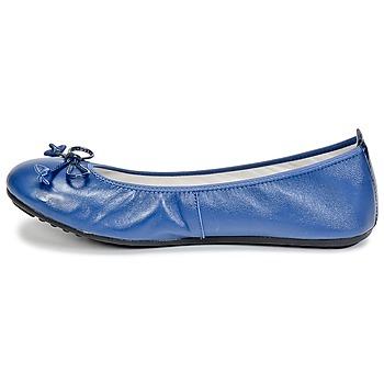 Mac Douglas ELIANE Azul