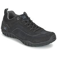 Zapatos Hombre Zapatillas bajas Caterpillar ARISE Negro