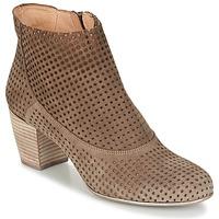 Zapatos Mujer Botines Muratti RABIA Topotea