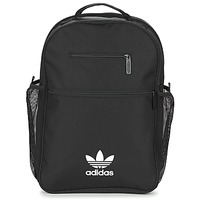 Bolsos Mochila adidas Originals BP TREFOIL Negro