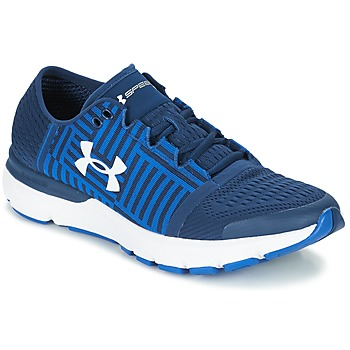 Zapatos Hombre Running / trail Under Armour UA Speedform Gemini 3 Azul