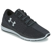 Zapatos Hombre Running / trail Under Armour UA Speedchain Negro