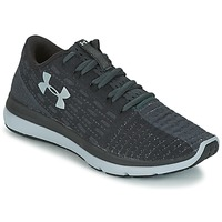 Zapatos Mujer Running / trail Under Armour UA W Speedchain Negro