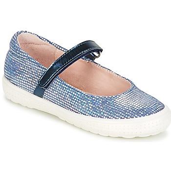 f9c2d0f03294c ACEBO S - Zapatos ACEBO S - Envío gratis con Spartoo.es !