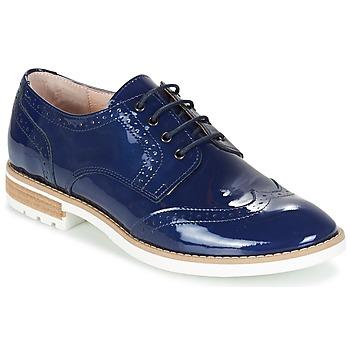 Zapatos Niña Derbie Acebo's SUPPIL