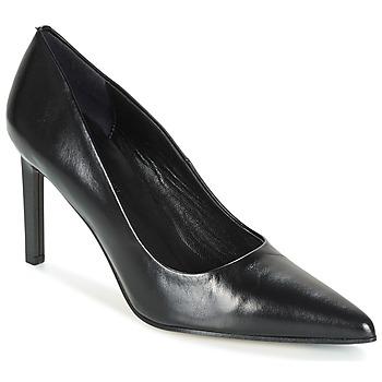 Zapatos Mujer Zapatos de tacón Elizabeth Stuart LASTON Negro