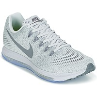 Zapatos Hombre Running / trail Nike ZOOM ALL OUT LOW Gris