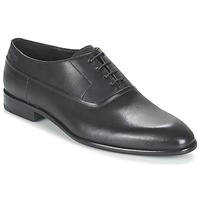 Zapatos Hombre Richelieu HUGO-Hugo Boss 50327201 Negro