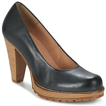 Zapatos Mujer Zapatos de tacón MTNG RATELY Negro