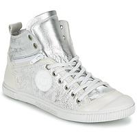 Zapatillas altas Pataugas BANJOU/MT F2C