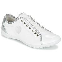 Zapatos Mujer Zapatillas bajas Pataugas NINA/V F2C Blanco