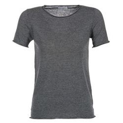 camisetas manga corta Casual Attitude GENIUS