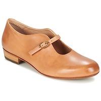 Zapatos Mujer Derbie Neosens SULTANA Topotea