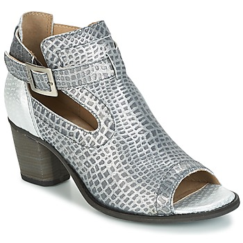 Zapatos Mujer Sandalias Dkode BELGIN Plata