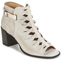 Zapatos Mujer Sandalias Dkode GENEVA Blanco