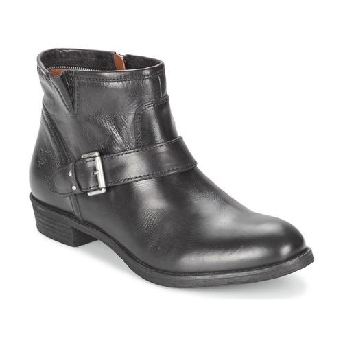 Descuento de la marca Zapatos especiales Marc O'Polo ALICE Negro