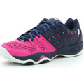 Zapatos Mujer Sport Indoor Prince T22