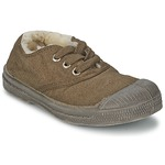 Zapatillas bajas Bensimon TENNIS FOURREES