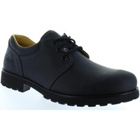 Zapatos Hombre Derbie & Richelieu Panama Jack PANAMA 02 C3 Negro