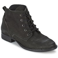 Zapatos Mujer Botines Sam Edelman MARE Negro