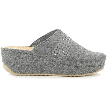 Grunland Ci1079 Slippers Mujeres