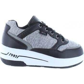 Zapatos Niños Deportivas Moda Xti 54626 Negro